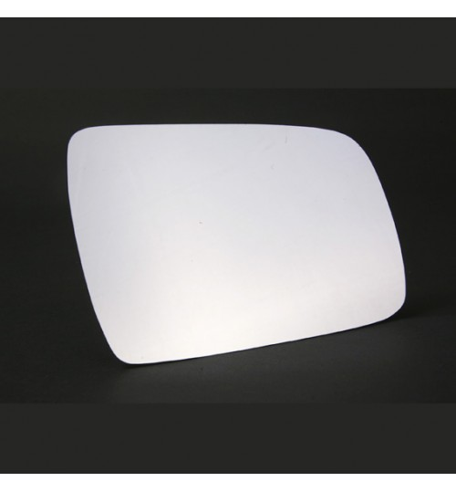 For Chevrolet Lacetti 09-11 Right Driver side Electric wing mirror glass