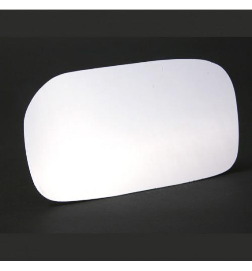 NEW Wing Mirror Glass CITROEN BX Passenger Side 86-/>94