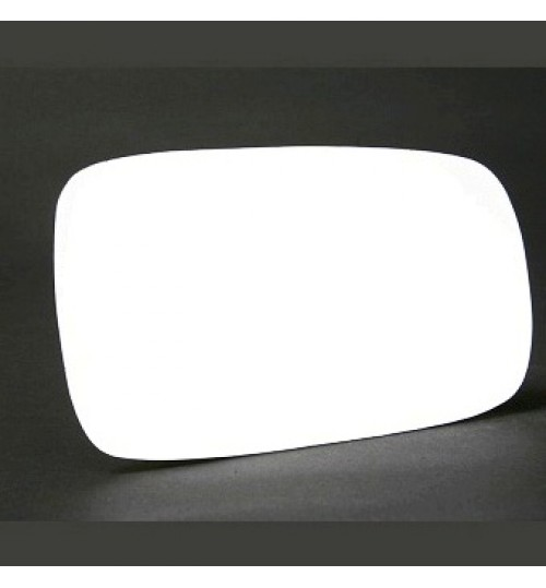 Replacement Mirror Glass MITSUBISHI SPACE STAR PROTON PERSONA RIGHT