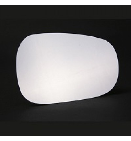 Low Price Wing Mirrors Shop AGL-249 Wing Mirror Glass-Silver,Lh Passenger Side