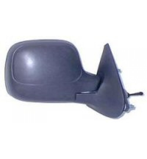 Left Side WING MIRROR COVER FOR Peugeot Partner 2012 TO 2017