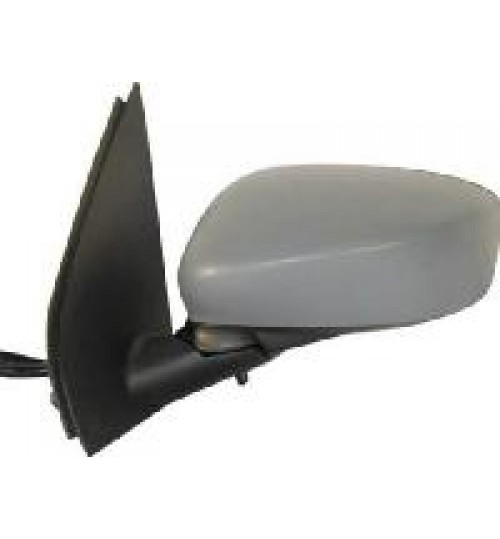 Peugeot 107 05-14 Right Hand O//S Primed Wing Mirror Cable