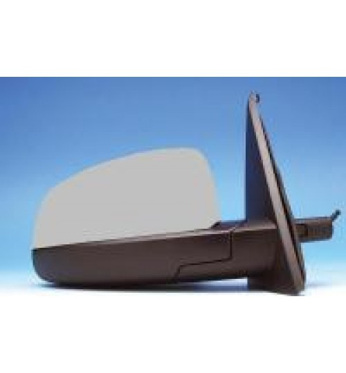CITROEN C4 PICASSO INCLUDING GRAND 2007 WING MIRROR COVER PRIMED PASSENGER SIDE LH